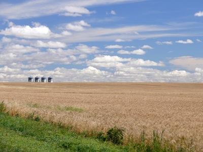 Alberta Unterwegs (2)