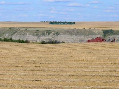 Alberta Unterwegs (4)