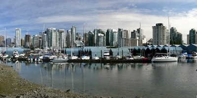 Vancouver 02-07-07 (48)