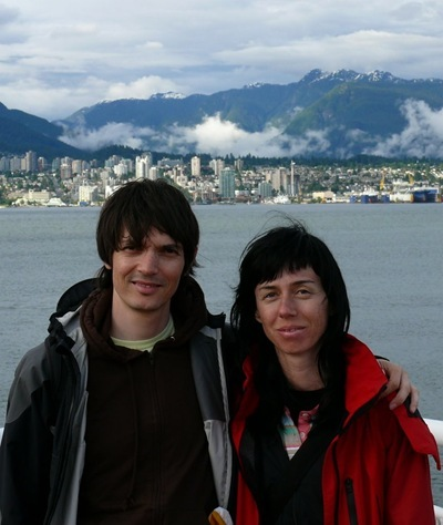 Vancouver 29-06-07 (56)