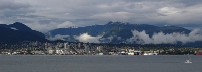 Vancouver 29-06-07 (4)