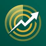 Trader Radar - German Insider Trade News icon