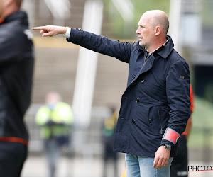 """Wissels Clement deden de match kantelen: """"Dost eruit gehaald omdat ik dat het beste vond"""" en """"Hier lessen uit leren"""""""