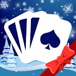 Microsoft Solitaire Collection 1.2.12132.0