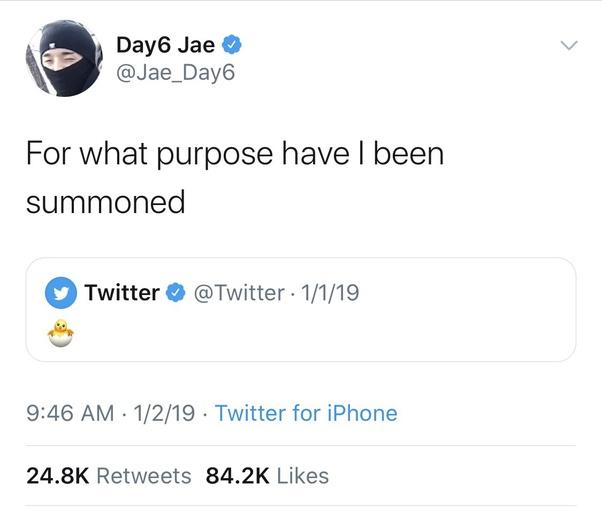 day6-jae-tweet-3
