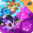 Dunpets Col.. file APK for Gaming PC/PS3/PS4 Smart TV