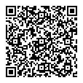Peccavi: Google tests QR Codes