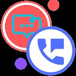 Log! OPERATOR - Check Call & SMS history 2.0