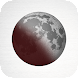 Moon Book Android