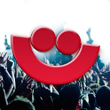 Summerfest 2015 icon