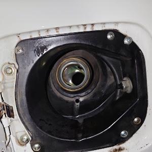 セリカ ST202 SS-2 1998のカスタム事例画像 ゴッチさんの2020年05月26日22:30の投稿