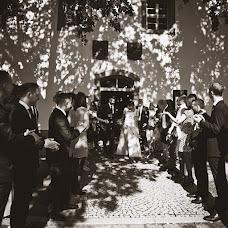 Wedding photographer Aleksandr Revenko (Aras-Photo). Photo of 16.03.2013