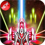 Galaxy Air Combat icon