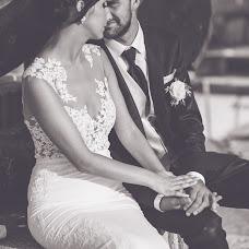 Wedding photographer Matko Jakelic (studioxo). Photo of 25.10.2016