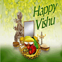 Vishu Messages And Sms icon