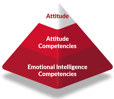 the 5 broad social and emotional Chapter 5: measures of social and emotional competencies   constructs that  fall within the broad umbrella term social and emotional.