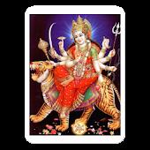 नवरात्री व्रत कथा Navratra
