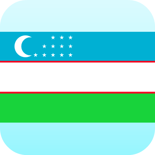 Uzbek English Translator