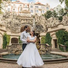 Wedding photographer Elena Sviridova (ElenaSviridova). Photo of 07.07.2018