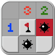 Minesweeper Puzzle - Free Classic Games