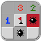 Download Minesweeper Puzzle - Free Classic Games For PC Windows and Mac