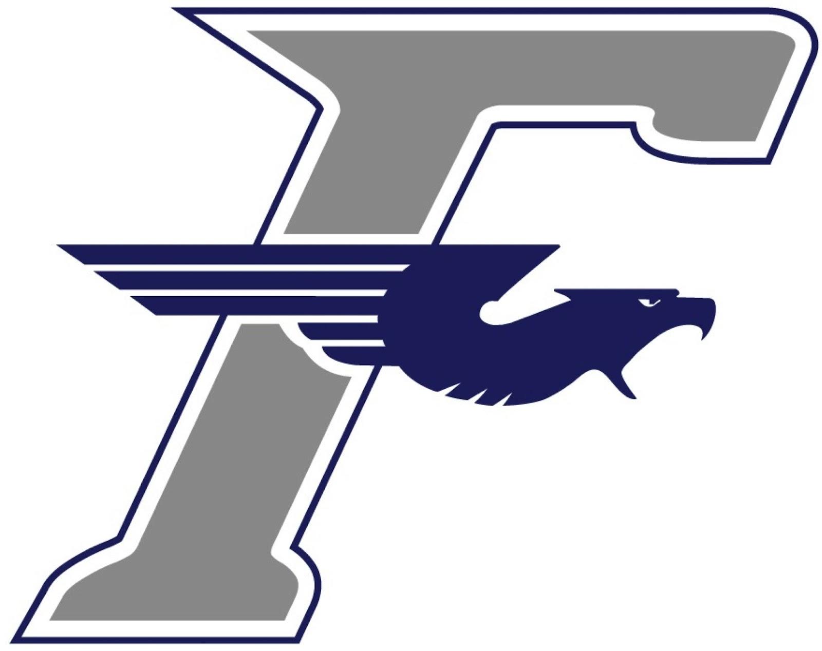 Fairmont F Logo.jpg