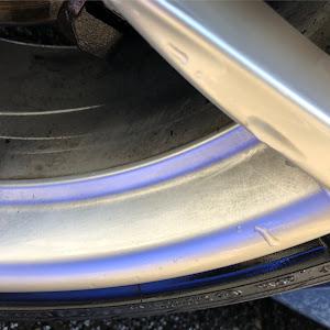 320d M Sportのカスタム事例画像 ウッズさんの2020年02月24日15:43の投稿