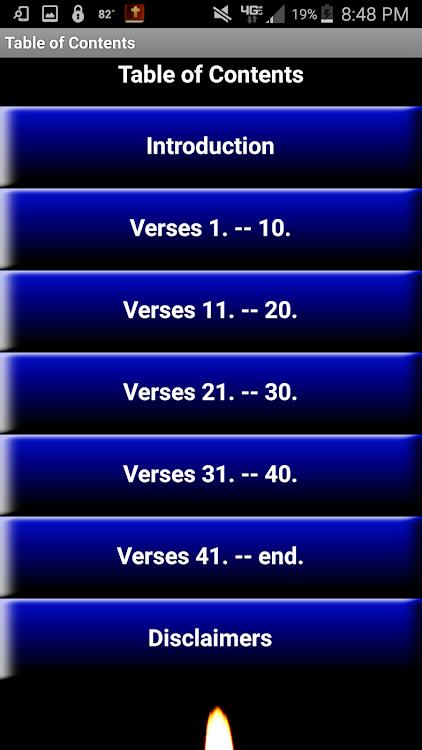 Liber QNA 151 Kabbalah Thelema Gematria Torah God – (Android