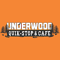 Underwood Quik Stop icon
