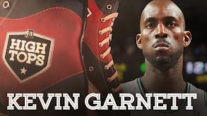 High Tops: Kevin Garnett's Best Plays thumbnail