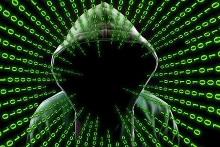 カウリス、ビットフライヤーが不正ログイン検知サービスを導入と発表【フィスコ・ビットコインニュース】