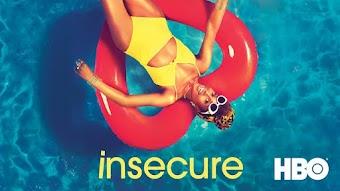 Insecure: Season 2 Trailer