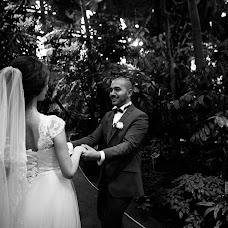 Wedding photographer Artem Emelyanenko (Shevalye). Photo of 02.04.2017