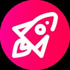 فیلترگرام  پیشرفته  *پرسرعت ترین تلگرام ضدفیلتر* icon