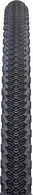 Teravail Cannonball 700c  Tire, Durable, Black alternate image 0