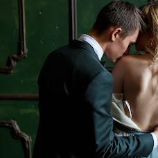 Wedding photographer Anton Kuznecov (AKuznetsov). Photo of 31.05.2017