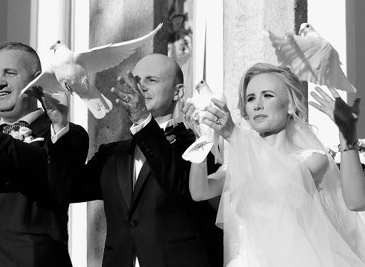 Fotograful de nuntă Corneliu David (David1957). Fotografia din 04.09.2017