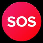 SOSAFE Mod