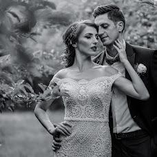 Hochzeitsfotograf Sorin Danciu (danciu). Foto vom 18.12.2018