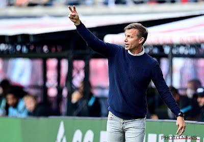 """Bij Leipzig zijn ze onder de indruk van Club: """"Het is een ploeg met bovengemiddeld veel talenten"""""""