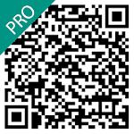 QR-Barcode Scanner Pro Icon