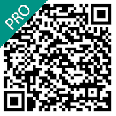 Download QR Free