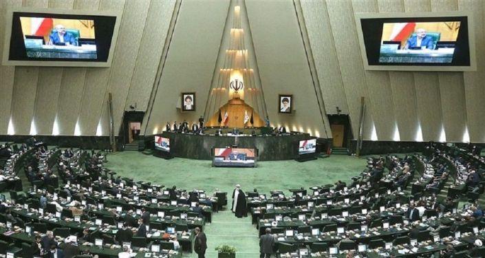 نماینده مجلس ایران : وام بانک جهانی برای حل مشکل فاضلاب اهواز چه شد؟