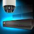 VS Viewer Pro II