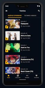 Tio Anime 2.6.6