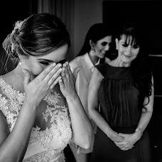 Fotógrafo de bodas Hector Salinas (hectorsalinas). Foto del 17.04.2017