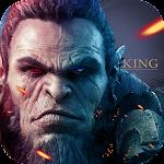 King of Kings - SEA 1.0.7