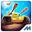Toy Defense 4: Sci-Fi TD Free