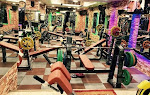 Online Gym and Fitness equipment stores in India