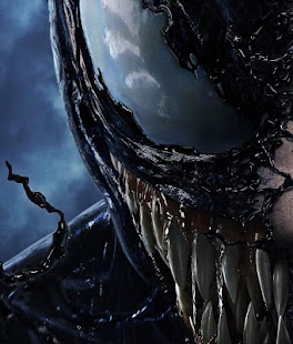 Venom Amazing Wallpaper Image Hd 2018 Apps Bei Google Play